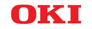 OKI UK