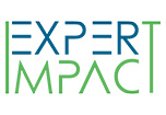 Expert Impact