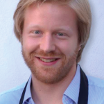 Timo Schmidt