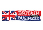 Britain Means Business