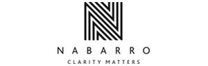 Nabarro Logo