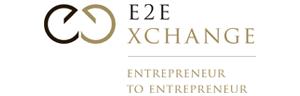 E2E XCHANGE