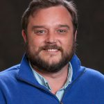 Bjorn Reynolds Profile