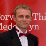 David Banner-MD-WalesInteractive (1)