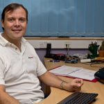 Phil Whitehurst