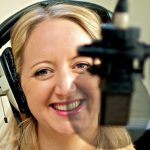 Rachael Naylor - The Voiceover Network